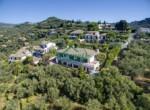 Imperia - villa met zeezicht in liguria te koop 34