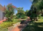 Imperia - villa met zeezicht in liguria te koop 6