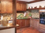 Imperia - villa met zeezicht in liguria te koop 7