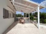 Ostuni Puglia - Villa te koop 12