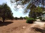 Ostuni Puglia - Villa te koop 14