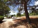 Ostuni Puglia - Villa te koop 15