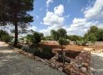 Ostuni Puglia - Villa te koop 16