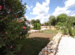 Ostuni Puglia - Villa te koop 19