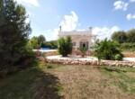 Ostuni Puglia - Villa te koop 2