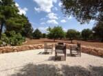 Ostuni Puglia - Villa te koop 20