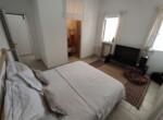 Ostuni Puglia - Villa te koop 22