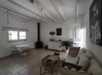 Ostuni Puglia - Villa te koop 25