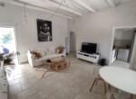Ostuni Puglia - Villa te koop 27