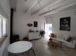 Ostuni Puglia - Villa te koop 28