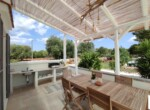 Ostuni Puglia - Villa te koop 3