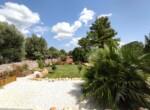Ostuni Puglia - Villa te koop 30