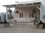 Ostuni Puglia - Villa te koop 31
