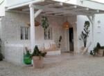 Ostuni Puglia - Villa te koop 32