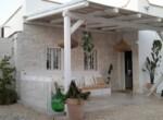 Ostuni Puglia - Villa te koop 33