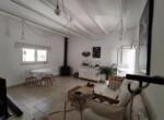 Ostuni Puglia - Villa te koop 4