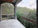 Ruwbouw huis te koop in Andora Liguria 10
