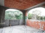 Ruwbouw huis te koop in Andora Liguria 11