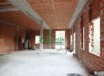 Ruwbouw huis te koop in Andora Liguria 12