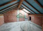 Ruwbouw huis te koop in Andora Liguria 16