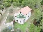 Ruwbouw huis te koop in Andora Liguria 19