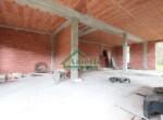 Ruwbouw huis te koop in Andora Liguria 20