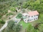 Ruwbouw huis te koop in Andora Liguria 32