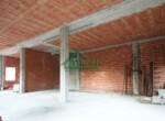 Ruwbouw huis te koop in Andora Liguria 7