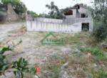 Ruwbouw huis te koop in Andora Liguria 9
