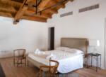Sicilia - Loft met zeezicht in Ortigia te koop 10