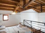 Sicilia - Loft met zeezicht in Ortigia te koop 11