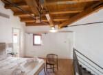 Sicilia - Loft met zeezicht in Ortigia te koop 12