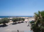 Sicilia - Loft met zeezicht in Ortigia te koop 15