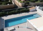 Siracuse - moderne villa met zwembad in Sicilie te koop 3