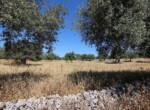 Te renoveren boerderij te koop in Sicilie 1