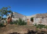 Te renoveren boerderij te koop in Sicilie 10