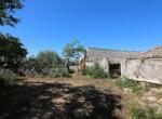 Te renoveren boerderij te koop in Sicilie 11