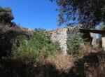 Te renoveren boerderij te koop in Sicilie 3