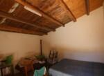 Te renoveren boerderij te koop in Sicilie 4