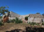 Te renoveren boerderij te koop in Sicilie 8