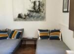 Villa in Noto Antica te koop - Sicilie 11