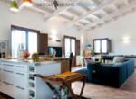Villa in Noto Antica te koop - Sicilie 18
