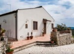 Villa in Noto Antica te koop - Sicilie 2
