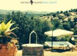 Villa in Noto Antica te koop - Sicilie 23