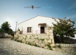Villa in Noto Antica te koop - Sicilie 24