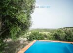 Villa in Noto Antica te koop - Sicilie 25