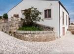 Villa in Noto Antica te koop - Sicilie 3