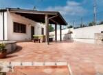 Villa in Noto Antica te koop - Sicilie 4