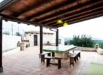 Villa in Noto Antica te koop - Sicilie 6