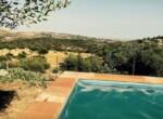 Villa in Noto Antica te koop - Sicilie 8